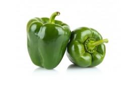 Poivron vert AB (500g)