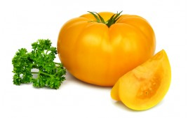 Tomate ananas AB (500g)