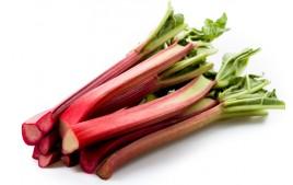 Rhubarbe AB (500g)