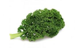 Choux kale (300g)