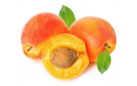 Abricot AB (500g)