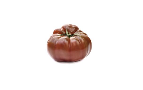 Tomate noire de crimée AB (500g)