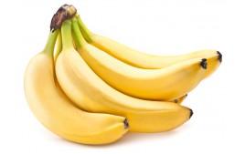 Banane AB (500g)