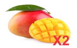 Mangue AB (Lot de 2)