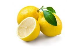 Citron jaune AB (500g)