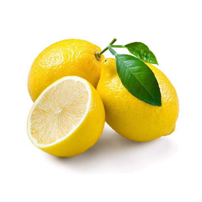 d couvrez nos citrons jaunes 100 bio. Black Bedroom Furniture Sets. Home Design Ideas