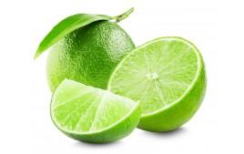 Citron vert AB (500g)