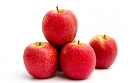 Pomme Pink AB (500g)