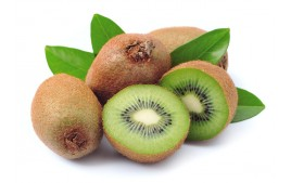 Kiwi vert AB (pièce)