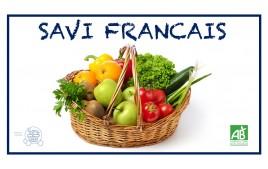 SAVI FRANÇAIS