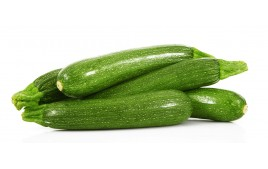 Courgette AB (500g)