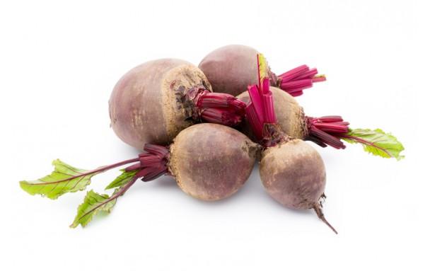 Savibio d couvrez nos betteraves rouges crues 100 bio - Comment cuisiner la betterave rouge crue ...