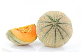 Melon AB (pièce)