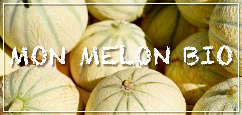 mon melon bio