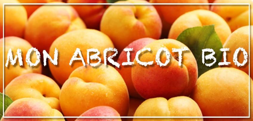 mon abricot bio